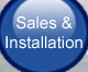Sales & Installation